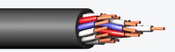 кабель ввгнг а ды 1х16