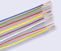 кабель ког 1 16 цена